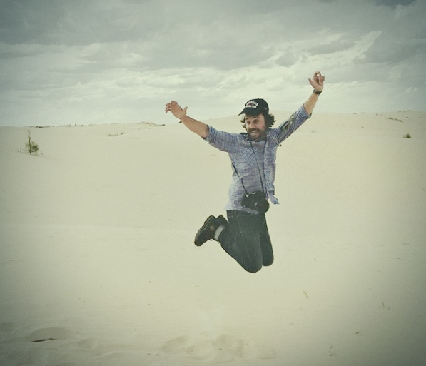 marco_desert