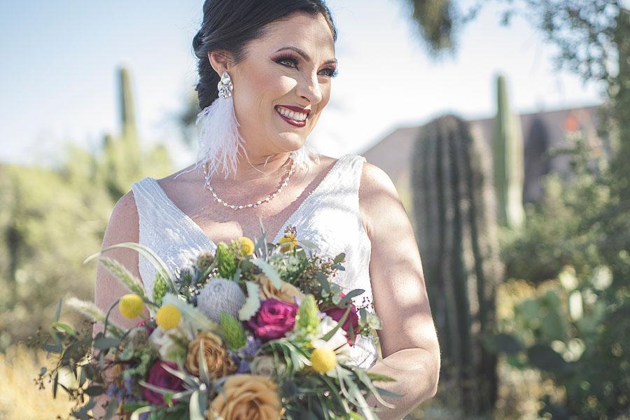 desert_wedding_photography