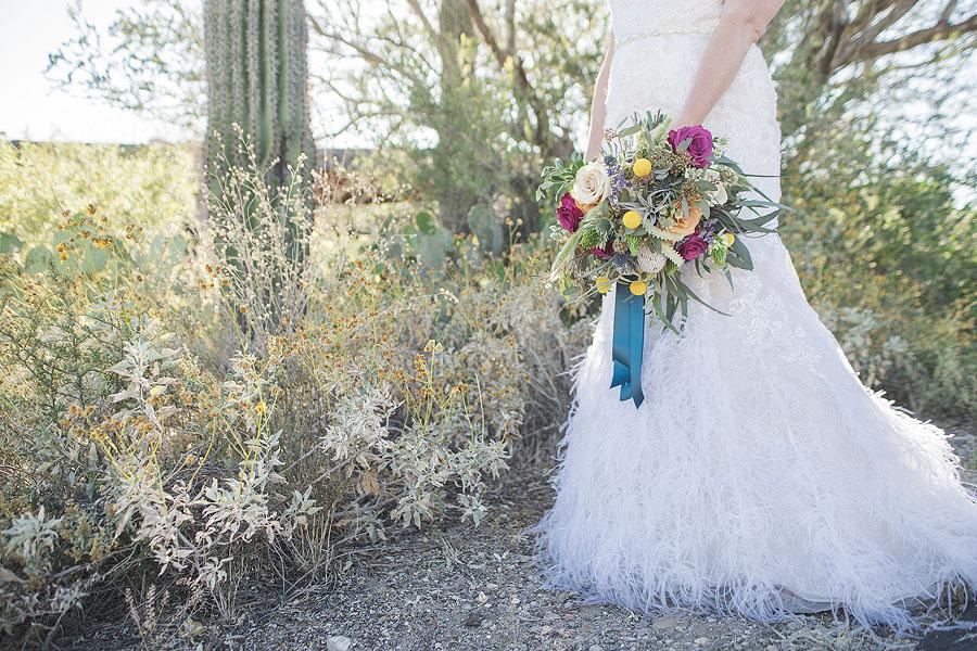 destination_wedding_photography